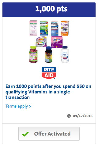 centrum-coupon-822