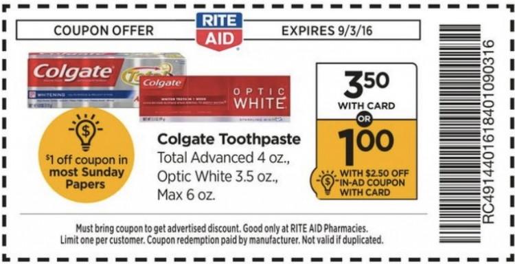 colgate-coupon-828a