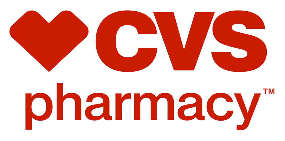 Buy Viagra Cvs Pharmacy