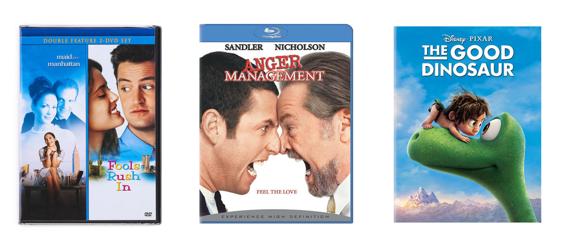 hollar movies