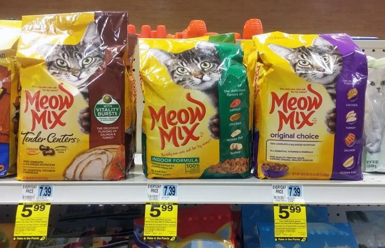 meow-mix-coupon-830