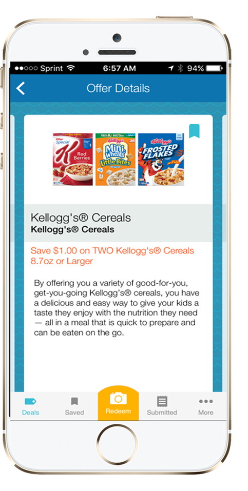 mobikelloggs
