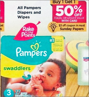pampers-coupon-824
