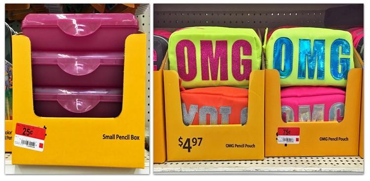 pencilboxes-walmart