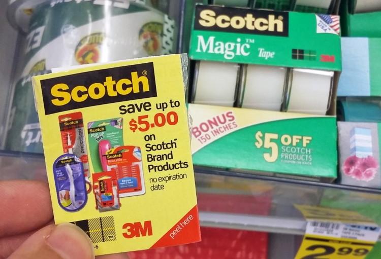 scotch-coupon-824a