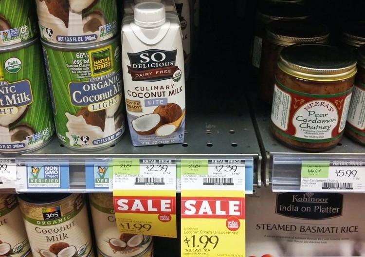 so-delicious-coupon-823a