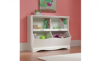 Lowest Price! Children's Bookcase, Only $67.73!