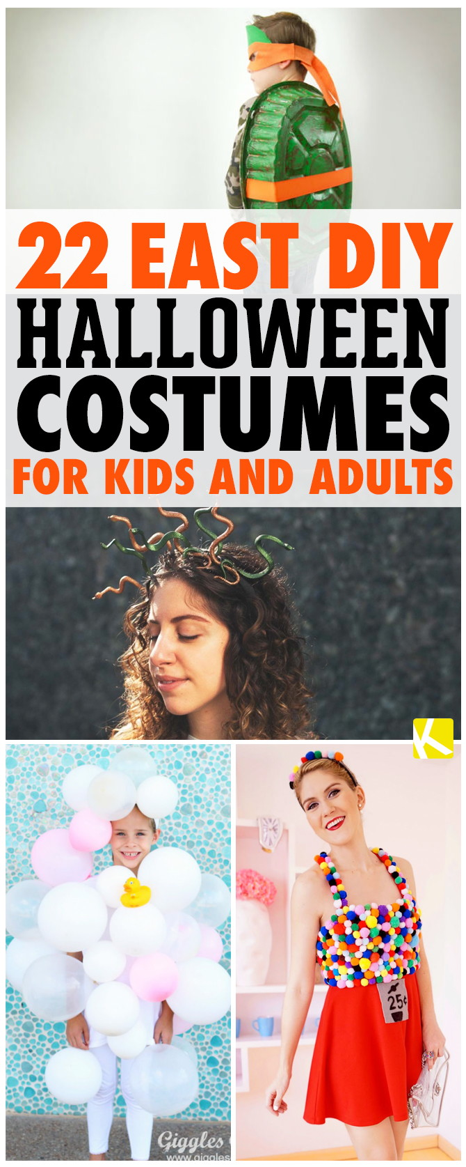 halloween costumes coupon codes 2016 promo code from