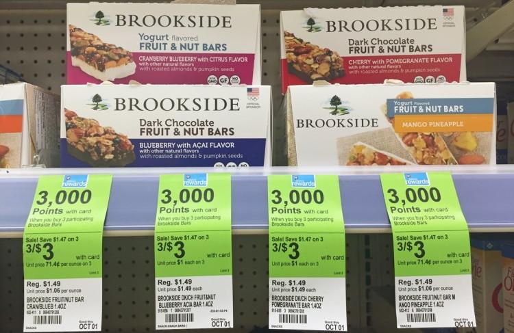 Brookside-Deal-K-9.26