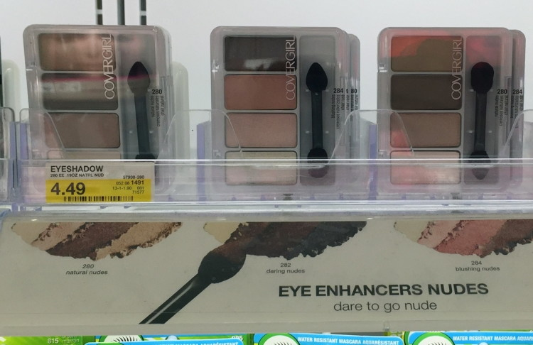 covergirl-eye-enhancers
