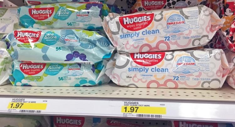 huggies-wipes-target