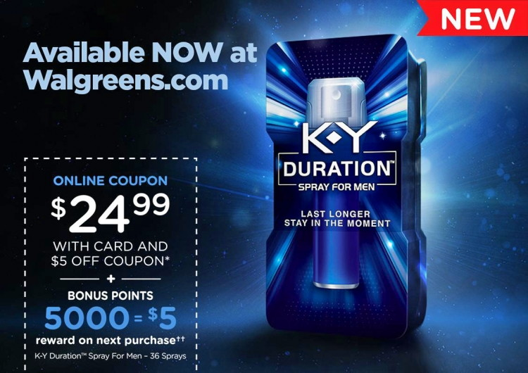 K-Y-Duration-Coupon-K-9.22