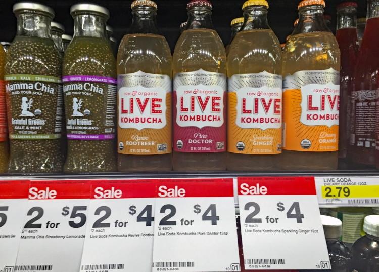 live-kombucha-target