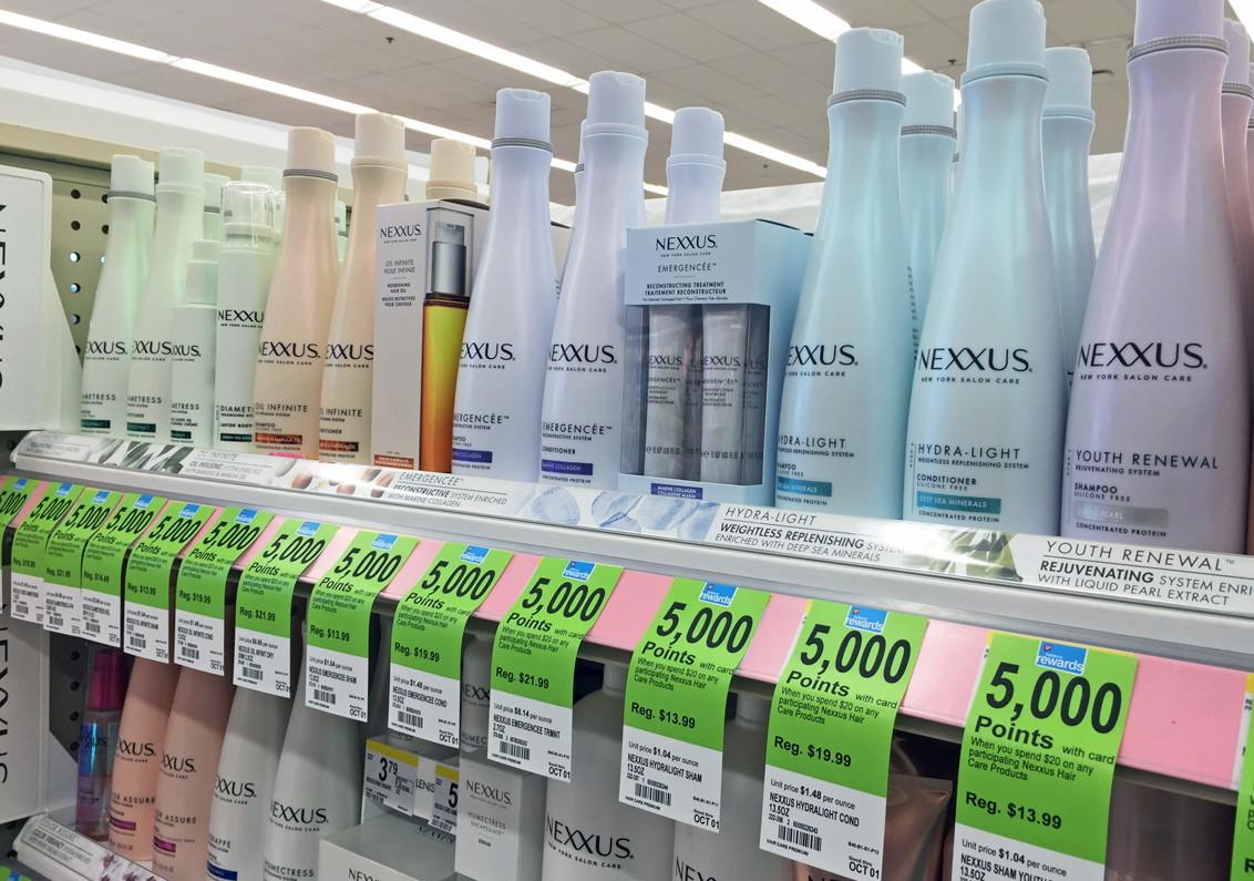 Nexxus-Hair-Care-Deal-K-9.9