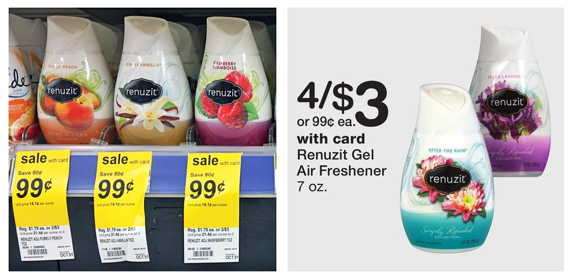 Walgreens contacts coupons