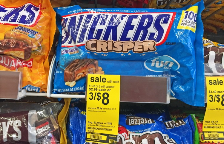 Snickers-Fun-Size-Coupon-K-9.12