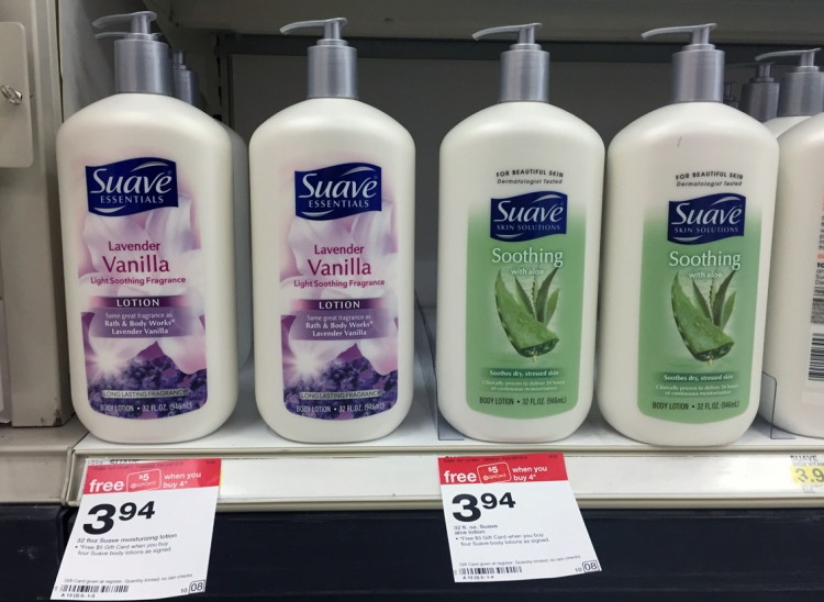 suave-lotion-target