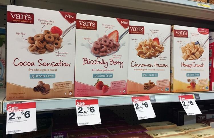 Vans-Cereal-Target
