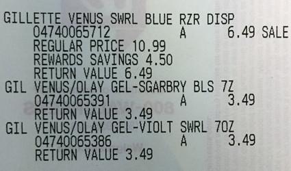 Venus-Swirl-Receipt-K-9.7