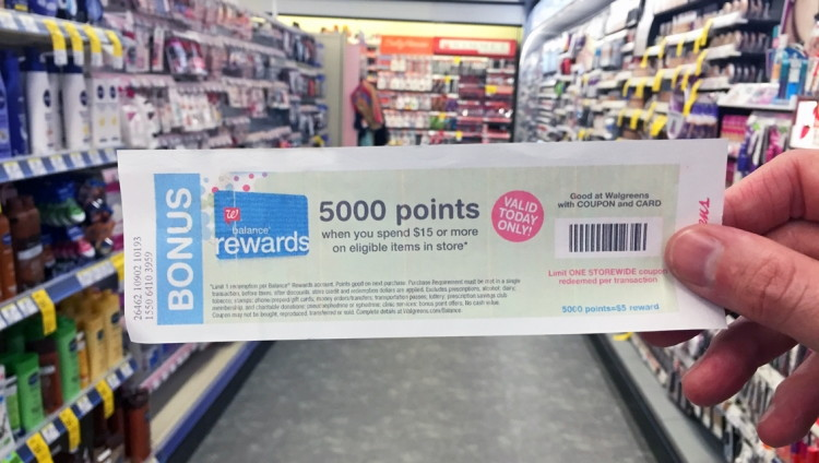 Walgreens-Extra-Points-Deal-K-9.7