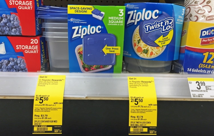 Ziploc-Container-Coupon-K-9.12