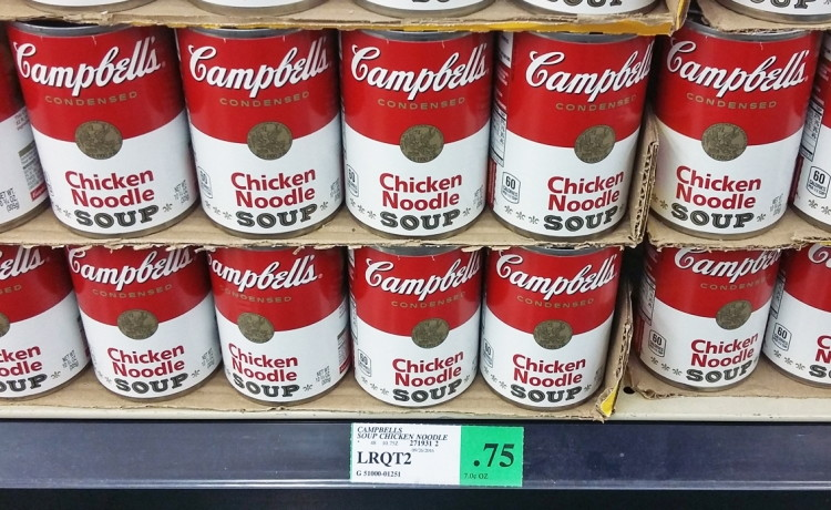 campbell's-coupon-927