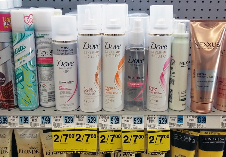 dove-coupon-927