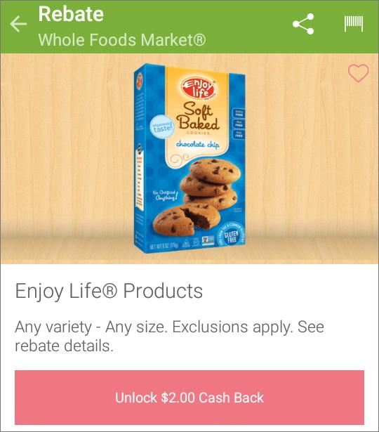 enjoy-life-coupon-919