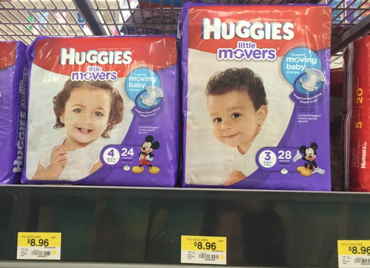 huggieslittlemovers