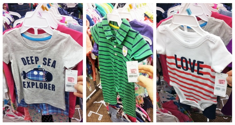 jcpenney-baby-924b