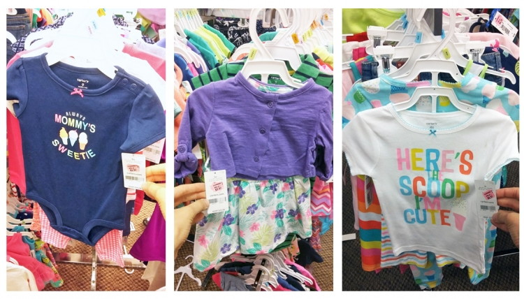 jcpenney-baby-924c