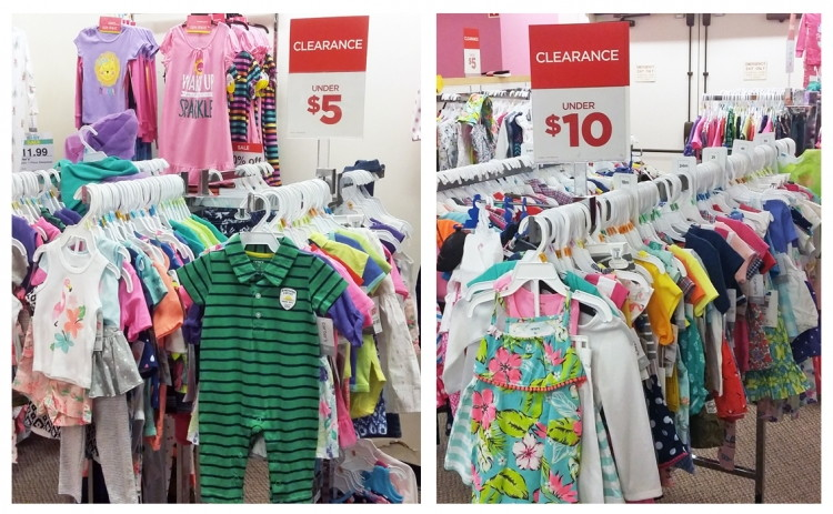 jcpenney-baby-924d