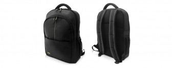 Acer 15.6″ Laptop Backpacks, Only $10.73–Normally  $21.15!