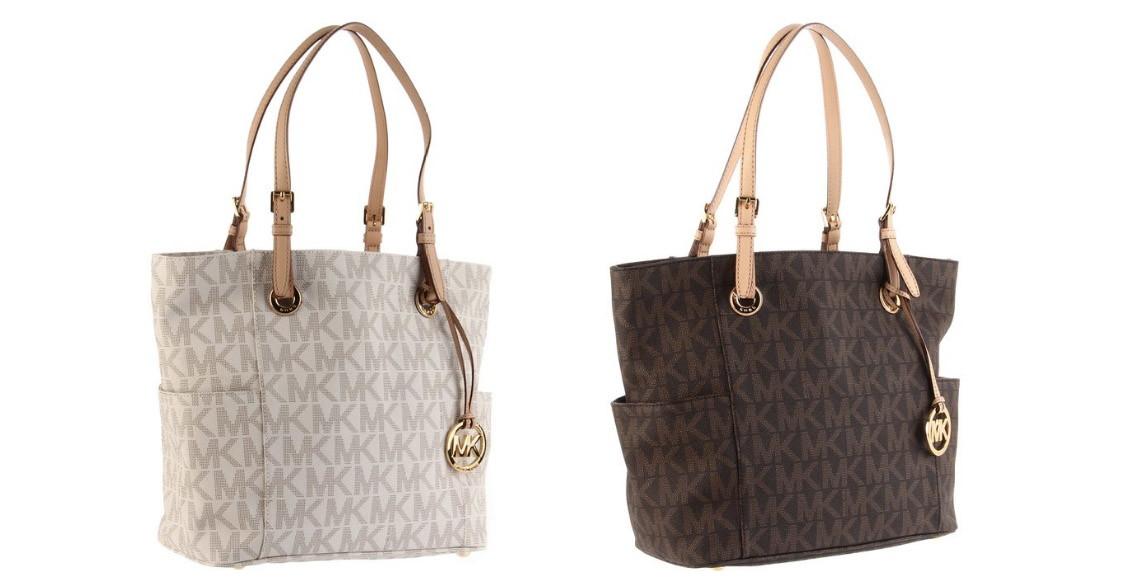 086d165788 michael kors borse amazon online 58 di sconto, grande modelli borsa ...