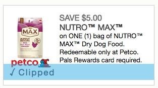 nutro-coupon-920a