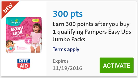 pampers-coupon-928a