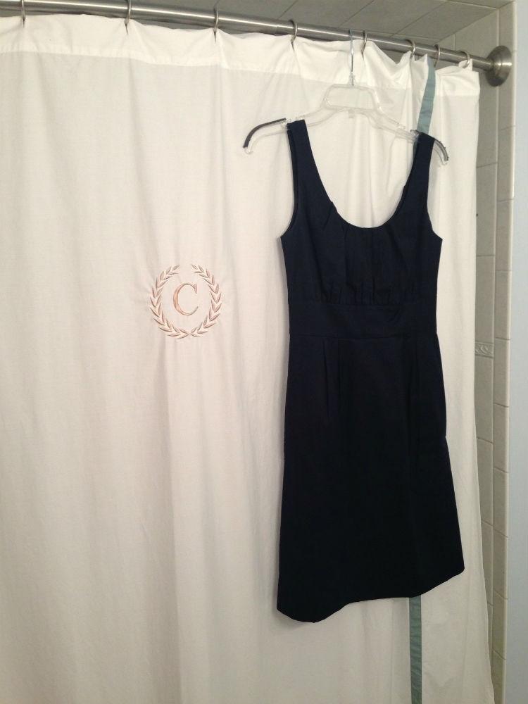 Via The Dress Decoded