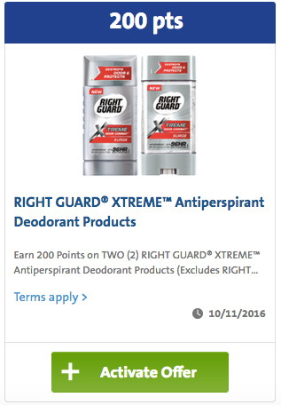 right-guard-coupon-925a