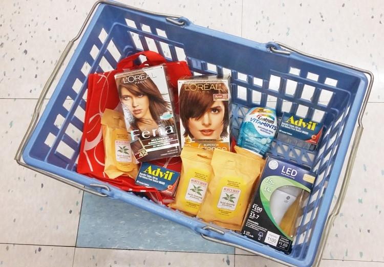rite-aid-let's-shop-914