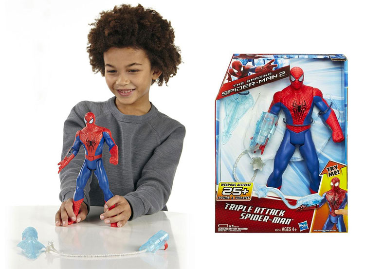 Kohl S Toys For Boys : Kohl s free shipping code kohls coupon codes save on