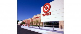 Save More at Target–$100 Gift Card, Under $86.00!
