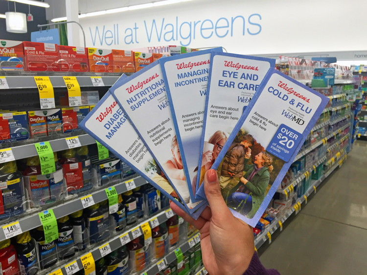 walgreens-coupon-booklet