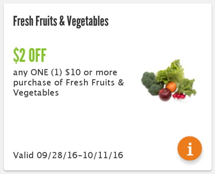 whole-foods-produce-coupon-928a