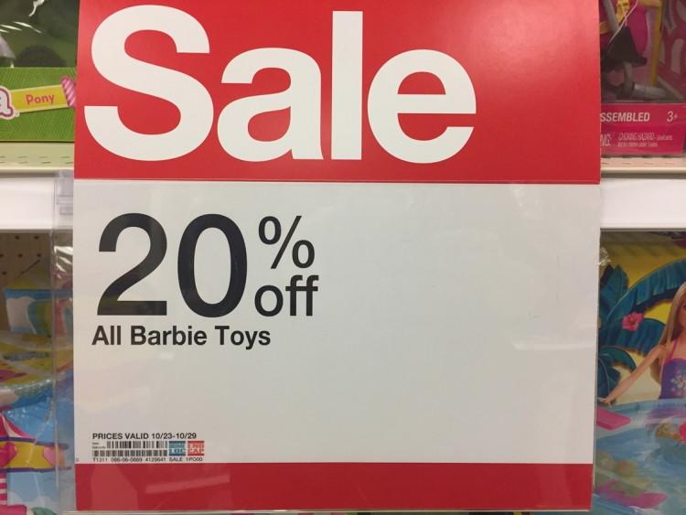 20-barbie-target