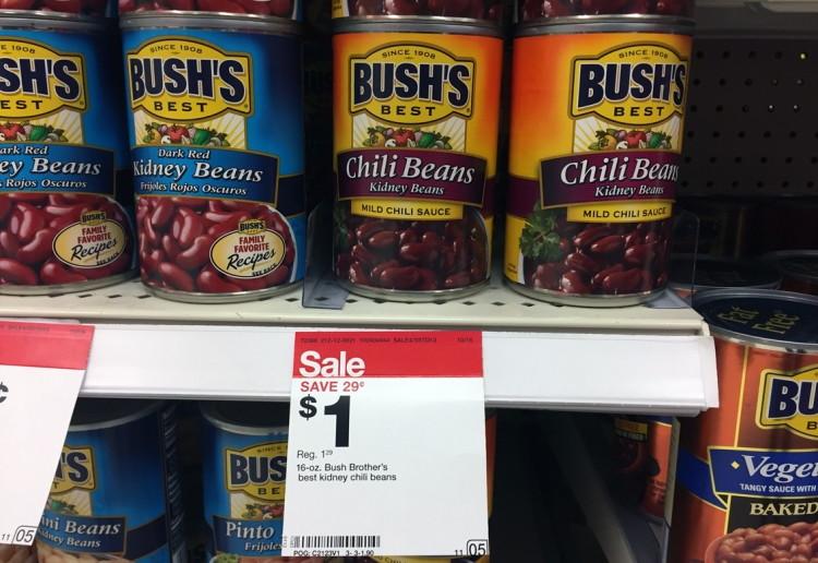bush-chil-beans