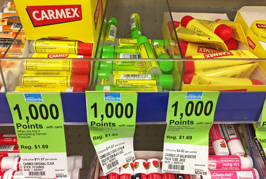 carmex-coupon-k-10-28