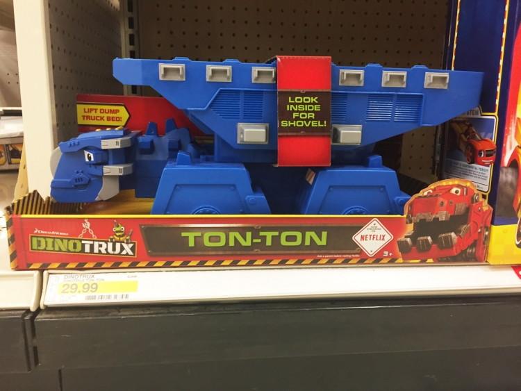 dinotrux-2-target