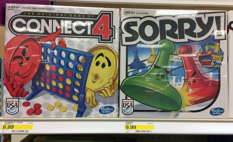 games-1