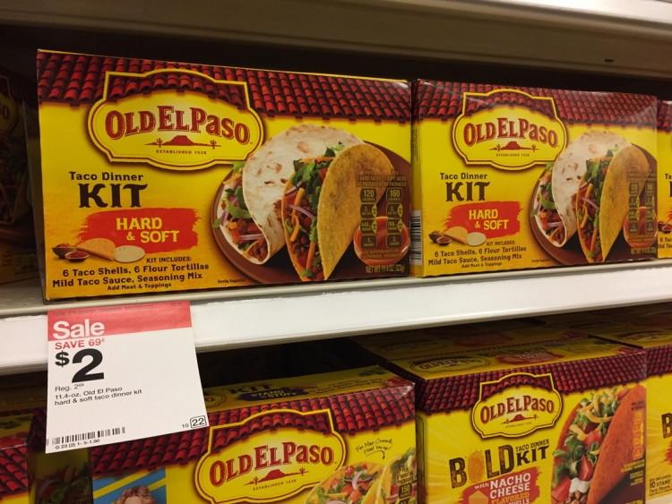 old-el-paso-hard-soft-taco-kits-target