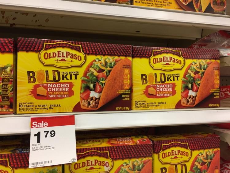 old-el-paso-taco-kit-bold-target